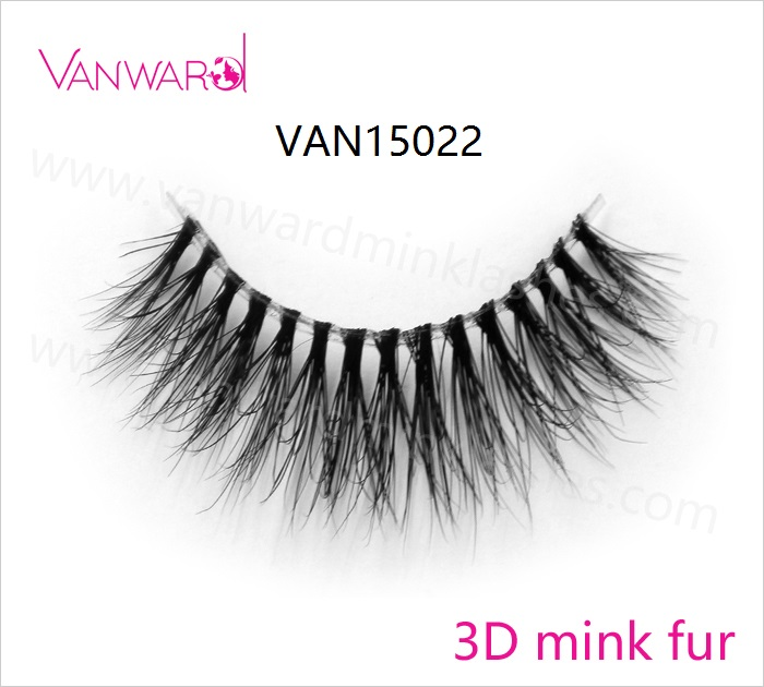 Mink eyelashes wholesale,best False eyelashes,Mink eyelash extensions ...