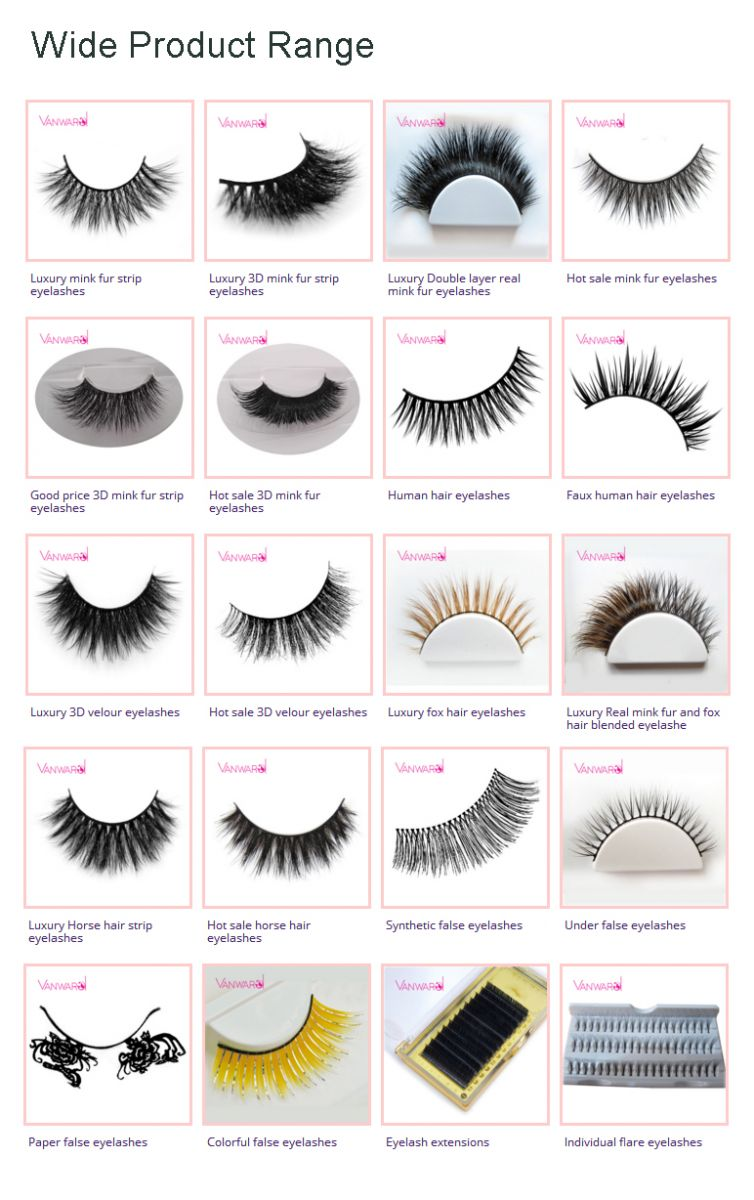 Natural mink lashes van6766china natural mink lashes van6766 human hair eyelashes silk velvet eyelashes faux mink fur eyelashes paper eyelashes feather eyelashes synthetic eyelashes individual eyelashes and pmusecretfo Image collections